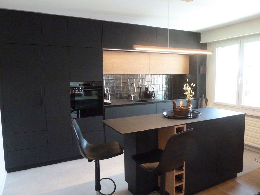 cdlp design interieur, interior designer, architecture interieur