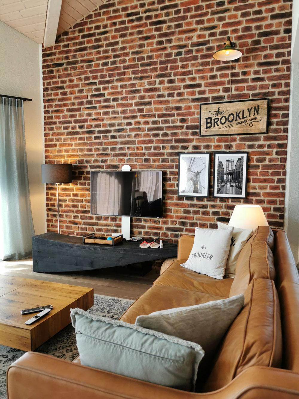 cdlp design interieur, interior designer, decoration interieur