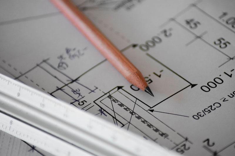 cdlp design interieur, interior designer, architecture interieur, decoration interieur, prise de cote, mesures, relevé