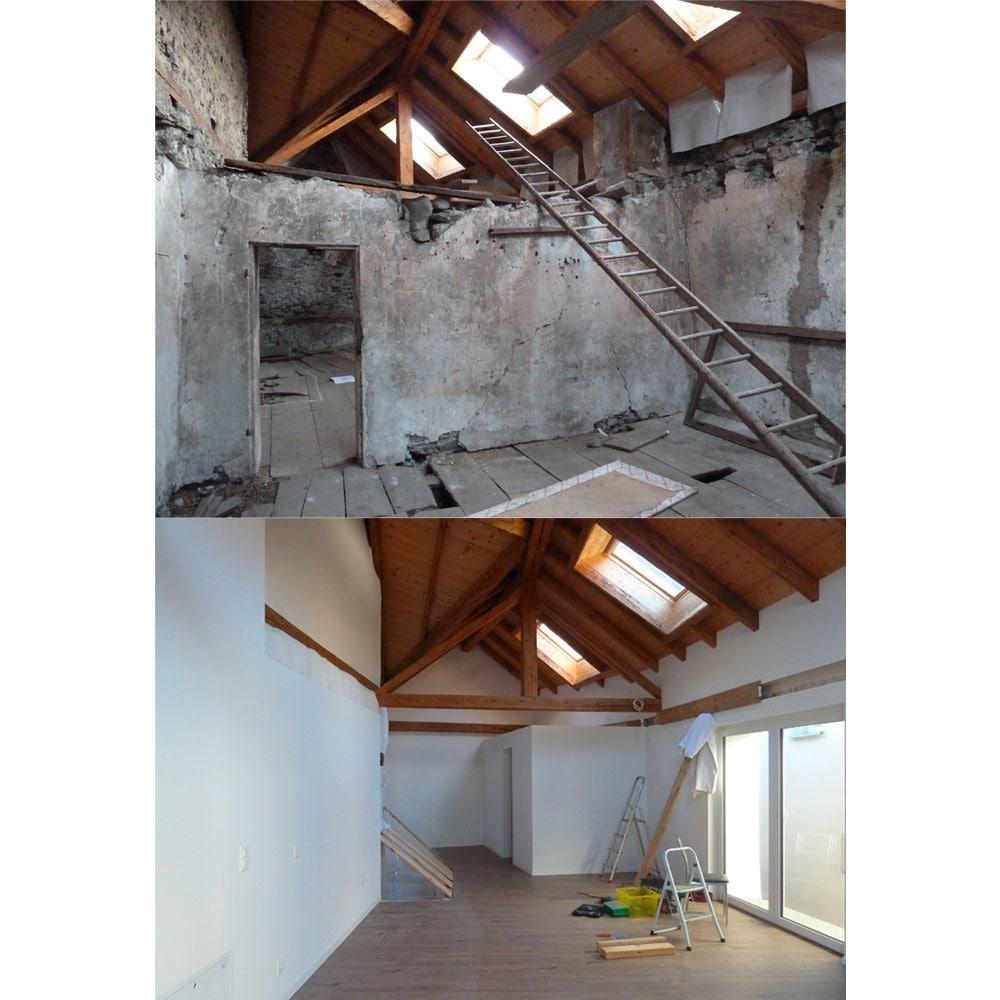 cdlp design interieur, interior designer, architecture interieur, decoration interieur, renovation, travaux
