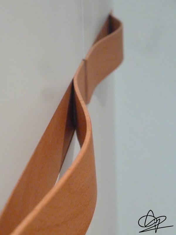 cdlp design interieur, interior designer, architecture interieur, design interieur, decoration interieur, choex, création sur mesure, claustra, séparer sans cloisonner, donner de l'intimité, tasseaux de bois