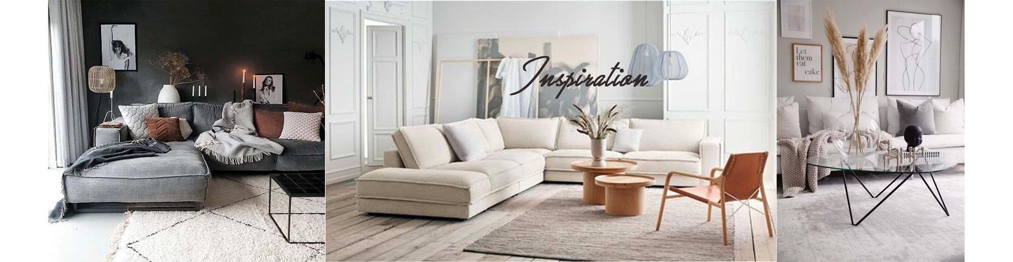 cdlp design interieur, interior designer, architecture interieur, design interieur, decoration interieur, massongex, acquisition sur plan, choix des matériaux, agencement mobilier, couleurs sombres, teintes beiges